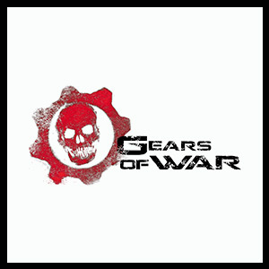 Funko Pop Gears of War