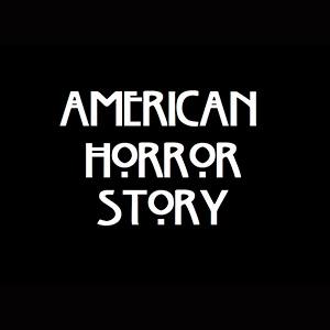 Funko Pop American Horror Story