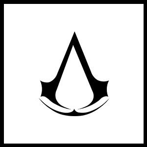 Funko Pop Assassin's Creed