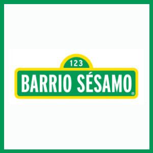 Funko Pop Barrio Sésamo