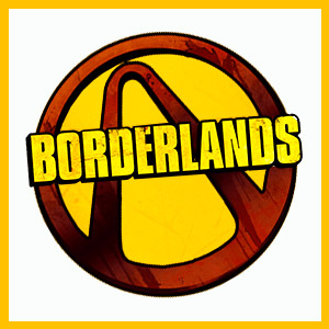 Funko Pop Borderlands