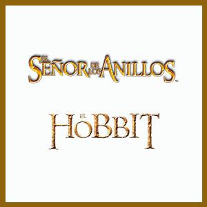 Funko Pop El Señor de los Anillos & El Hobbit