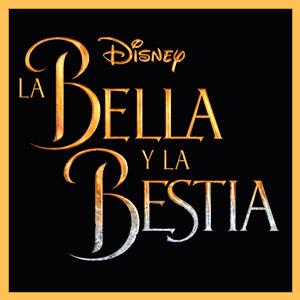 Funko Pop La Bella y la Bestia