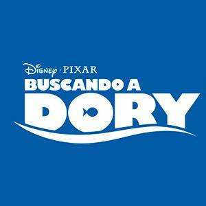 Funko Pop Buscando a Dory