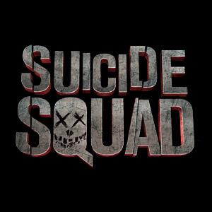 Funko Pop Escuadrón Suicida