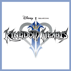 Funko Pop Kingdom Hearts