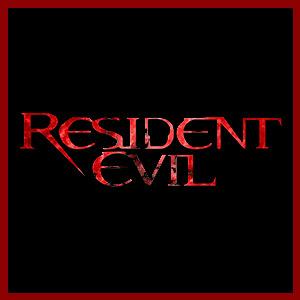 Funko Pop Resident Evil