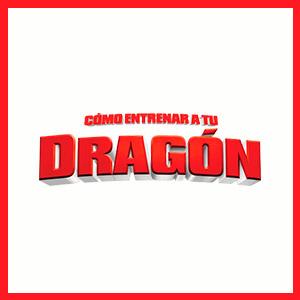 Funko Pop Cómo Entrenar a tu Dragón