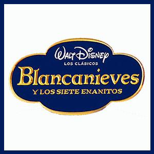 Funko Pop Blancanieves y los siete enanitos