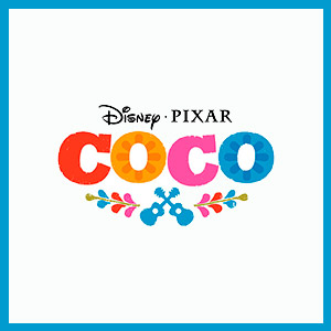 Funko Pop Coco (Disney)