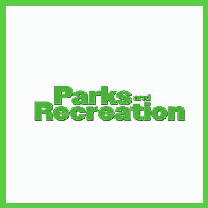 Funko Pop Parks & Recreation