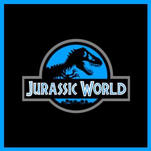 Funko Pop Jurassic World